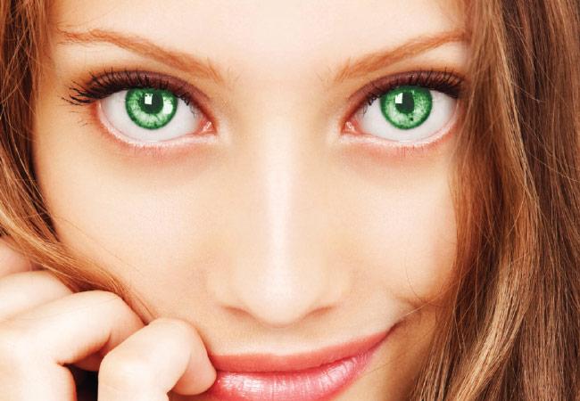 eye-shadow-eye-colour.jpg