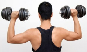 Utilize-Weight-Lifting-Tempo-Step-3