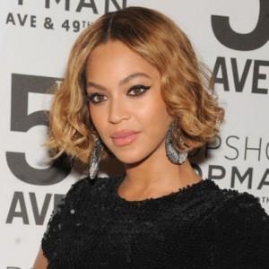 Get Beyonce's Eyeliner Look-Mr & Mr Magazine