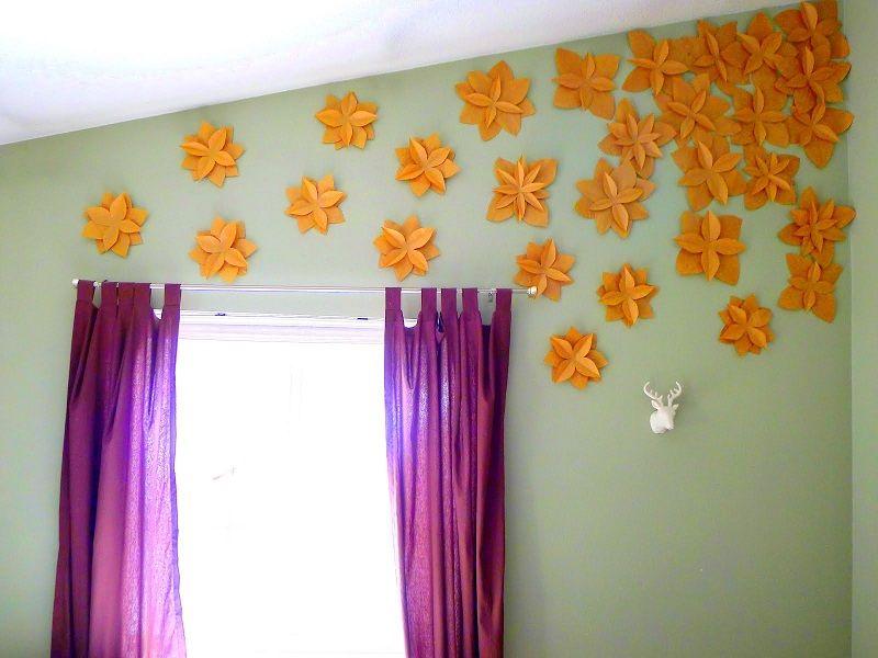 50 Extraordinary Beautiful Diy Paper Decoration Ideas Mr Mrs Magazine