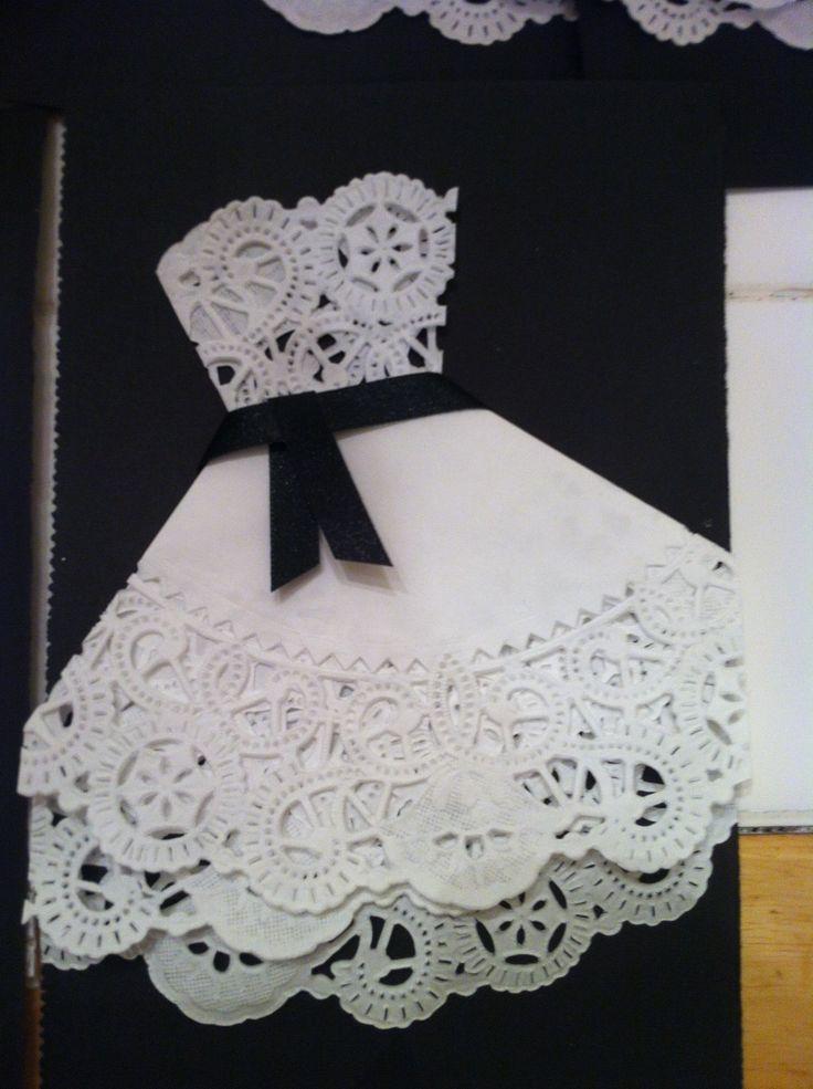Extraordinary Beautiful DIY Paper Decoration Ideas Mr Mrs Magazine