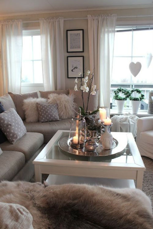 Coffee Table Decorations Ideas 20+ super modern living room coffee table decor ideas that will