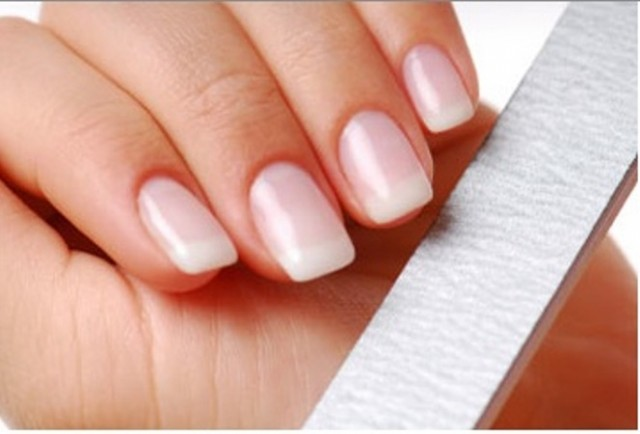 What to eat for pretty nails? | Mr Mrs Magazine