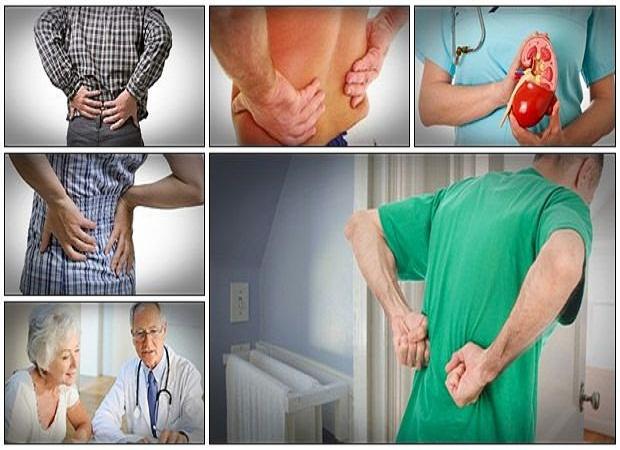 Лечение пиелонефрита беременных народными средствами 7